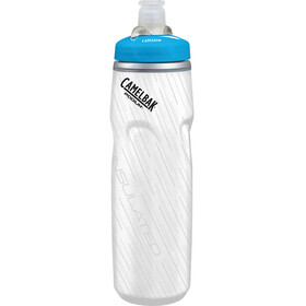 CamelBak Podium Big Chill Trinkflasche 750ml Atomic Blue